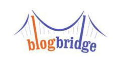 BlogBridge